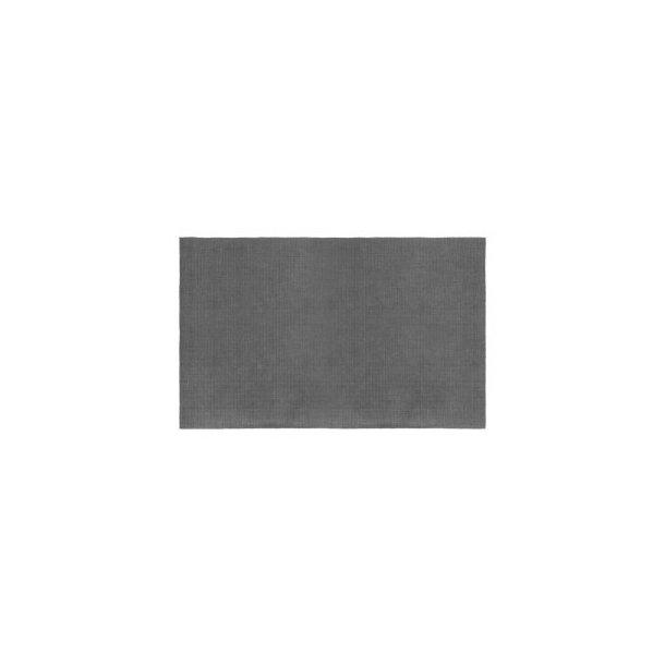 Tæppe grå