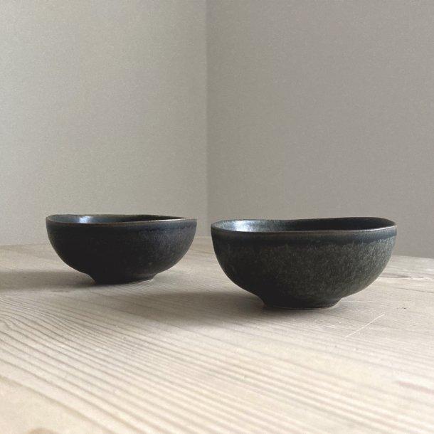 Lille skål i keramik