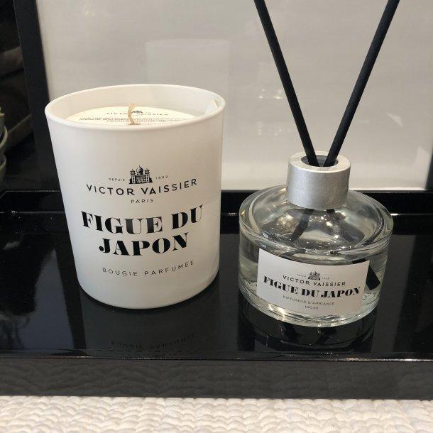 Duftlys og diffuser Fique du Japon